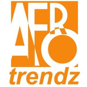 AFRO trendz sur AICNF