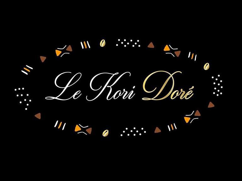 Le Kori Doré