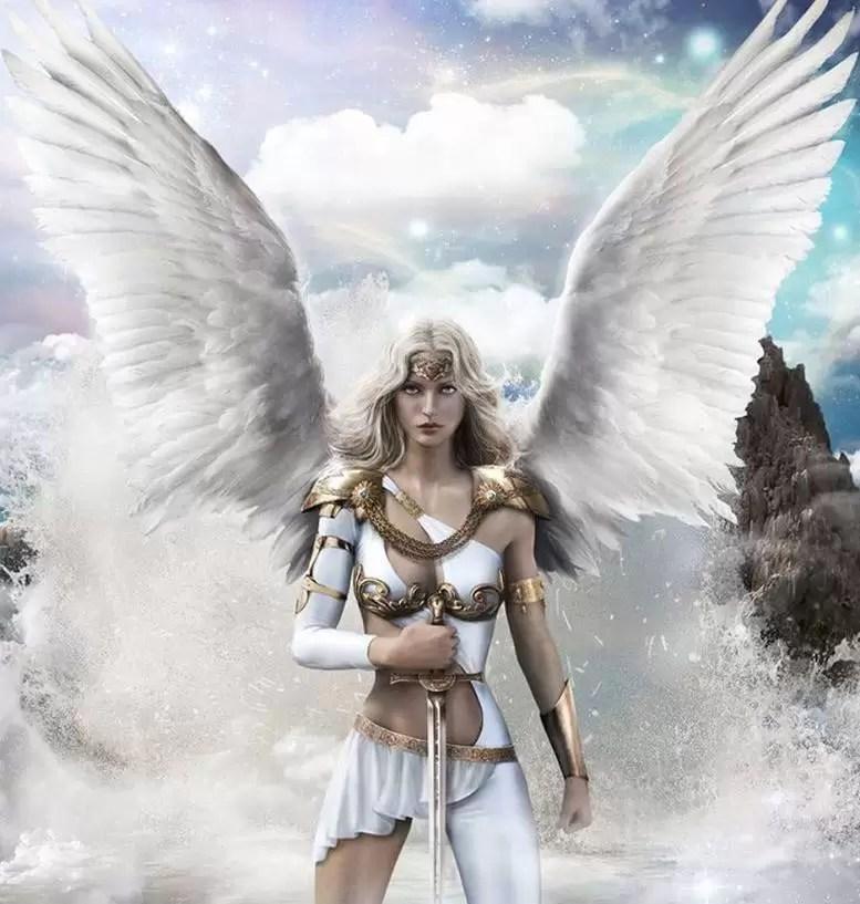 Meditazione Per Incontrare Il Tuo Angelo Custode Angeli