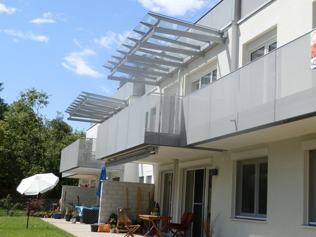 Eigentumswohnung Oder Haus In Wolfsberg Kaufen  Aico