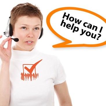 Quelles stratégies adopter pour ne pas perdre, mais surtout pour reconquérir vos clients ?