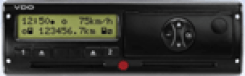 Siemens_VDO_DTCO_4f5c470fa10b7