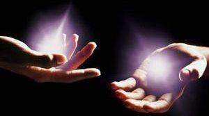 universell_vit_tids_healing_hander_jpeg