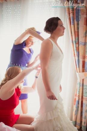boda (6)