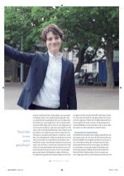 aidans_interview_pianowereld2016_2