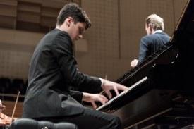 Swiss-Charity-Concert-2017-KKL-Luzern-7552