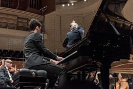 Swiss-Charity-Concert-2017-KKL-Luzern-7624