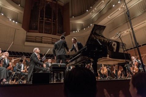Swiss-Charity-Concert-2017-KKL-Luzern-7634