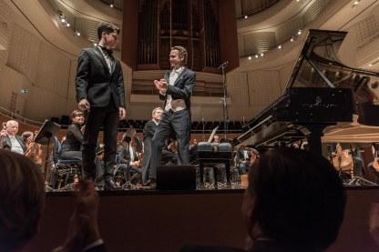 Swiss-Charity-Concert-2017-KKL-Luzern-7657