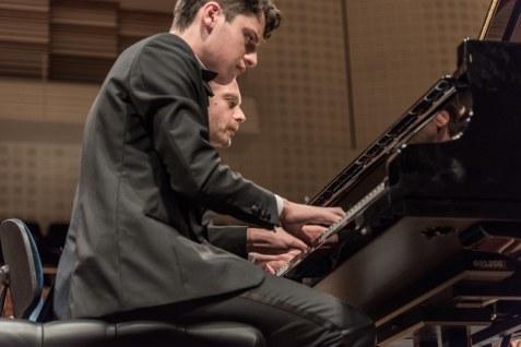 Swiss-Charity-Concert-2017-KKL-Luzern-7660