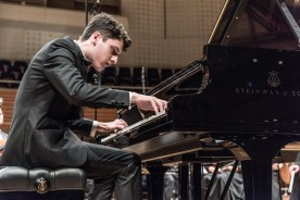 Swiss-Charity-Concert-2017-KKL-Luzern-7685