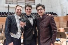 Swiss-Charity-Concert-2017-KKL-Luzern-7729