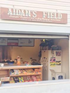 Aidan's Field