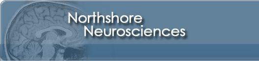 $150 Bronze Sponsor Northshore Psychological Associates 2016