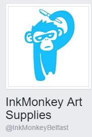 ink-monkey-link
