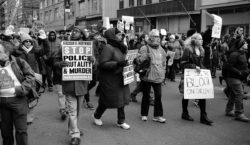 police_brut_protest