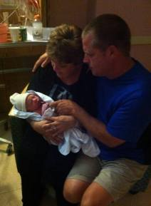 grandma-pa-and-aiden