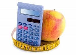 Calcul de vos besoins journaliers en calories»
