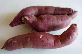 sweet-potato-1248078_640