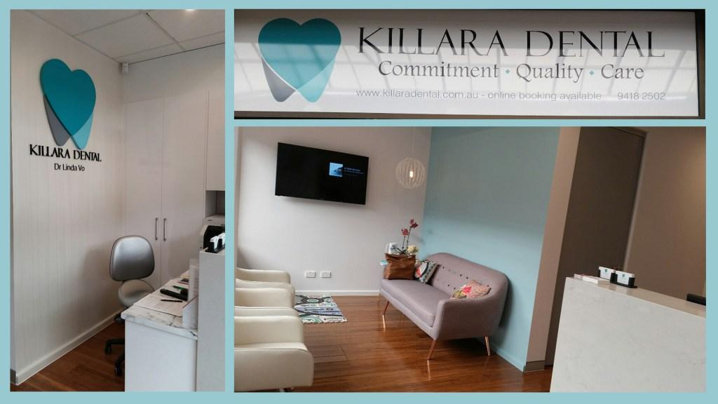 killara-dental