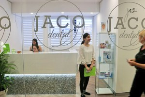 Jaco Dental
