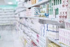 MCP Brookvale Pharmacy