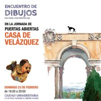 Cartel_CasaVelazquez