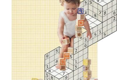 test de inteligencia infantil