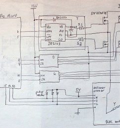 sensored bldc motor control with arduino aidilj worklog wiring lighted doorbell button wiring diagram 350w bldc [ 4332 x 3174 Pixel ]