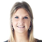 Gemma Oberth