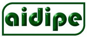 AIDIPE