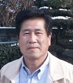 Mestre - masahiko Kimra