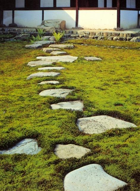 pedras-30011