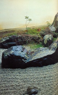 pedras-4403