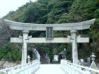 BXK20020_templo-japan800