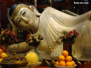 small_jade_buddha