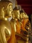wat-po-monks