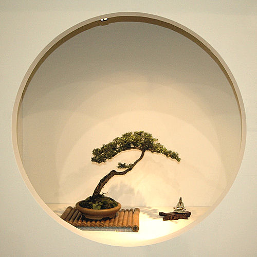 2008_philadelphia_bonsai_012