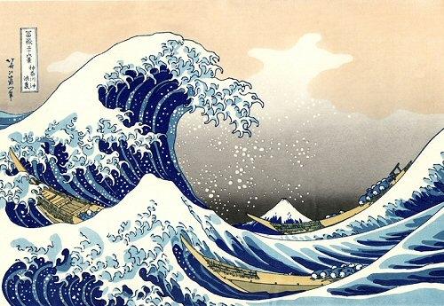 a-grande-onda-de-kanagawa-de-katsushika-hokusai_19th_century