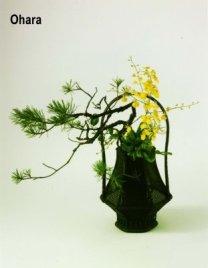 japanese flower 3
