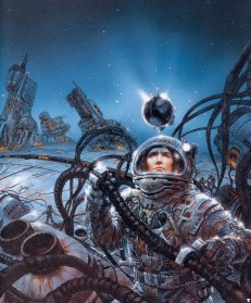 luis_royo_in_the_company_of_others