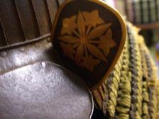 samurai-armor-122__18