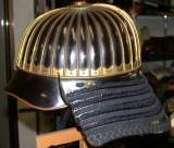 samurai_helmets_kabuto3_42