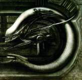 alienviii