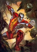 julie_bell_colossus
