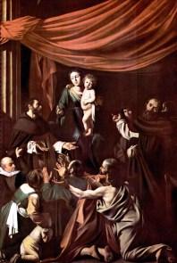 Michelangelo_Caravaggio_066