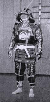 katana e armadura samurai 102.tif