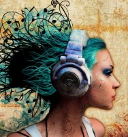 feel_the_music_you_play-1024x768
