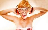 loud_music_2-1280x800