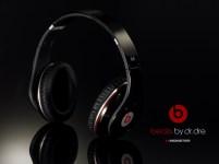 monster_headphones-1024x768